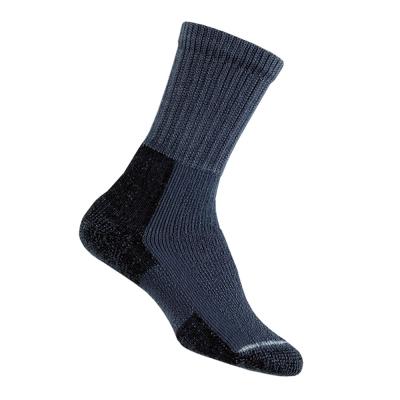 Thorlos KXW 女款厚底登山健行襪