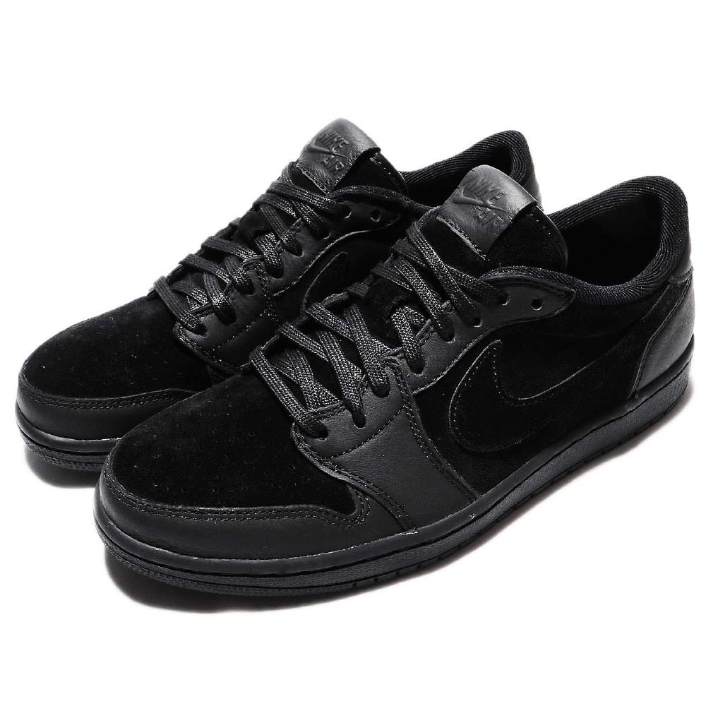 Nike Air Jordan 1代 低筒 男鞋 | 休閒鞋 |