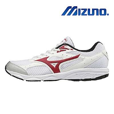 Mizuno 美津濃 MAXIMIZER 20 男慢跑鞋 K1GA180061