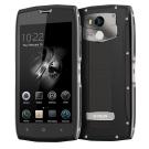 GPLUS F35 4G LTE 5吋4G八核心極限防護智慧型手機