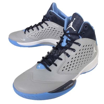 Nike Jordan Rising喬丹籃球鞋男款