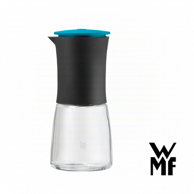 WMF FUNctionals 尖嘴油瓶