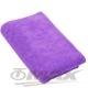 omax台製超細纖維大浴巾-紫色-1入 product thumbnail 1