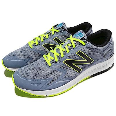 New Balance 慢跑鞋 MFLSHLG2 D 男鞋