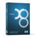 EndNote X8 (書目管理) 單機版 (下載版) product thumbnail 1
