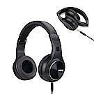 RASTO RS4 黑潮流耳罩式耳機