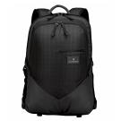 Victorinox瑞士維氏 Altmont 3.0 17吋豪華型電腦後背包-黑