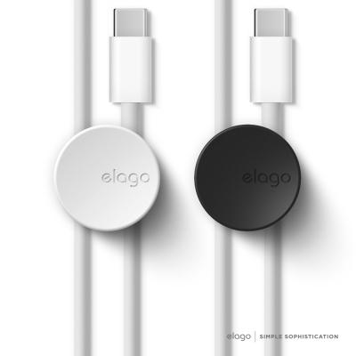 elago 收納專家整線器