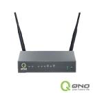 QNO俠諾 QVF8027 300Mbps雙WAN無線寬頻路由器