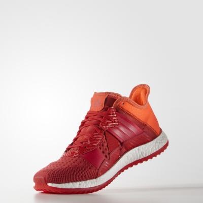 adidas-BALANCE-男-室內多功能運動鞋