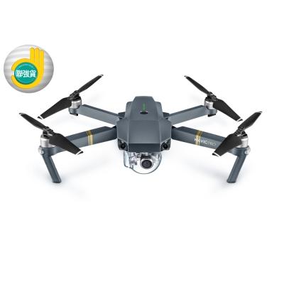DJI-Mavic-Pro-空拍機-聯強國際