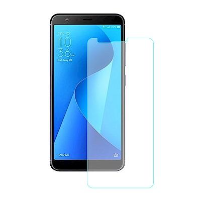 SHOWHAN ASUS Zenfone Max Plus M1  ZB570T 9H鋼化玻璃貼