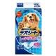 日本Unicharm消臭大師 超吸收狗尿墊 M號 72片裝 x 1包 product thumbnail 2