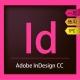 Adobe InDesign CC 企業雲端授權版(一年授權) product thumbnail 1