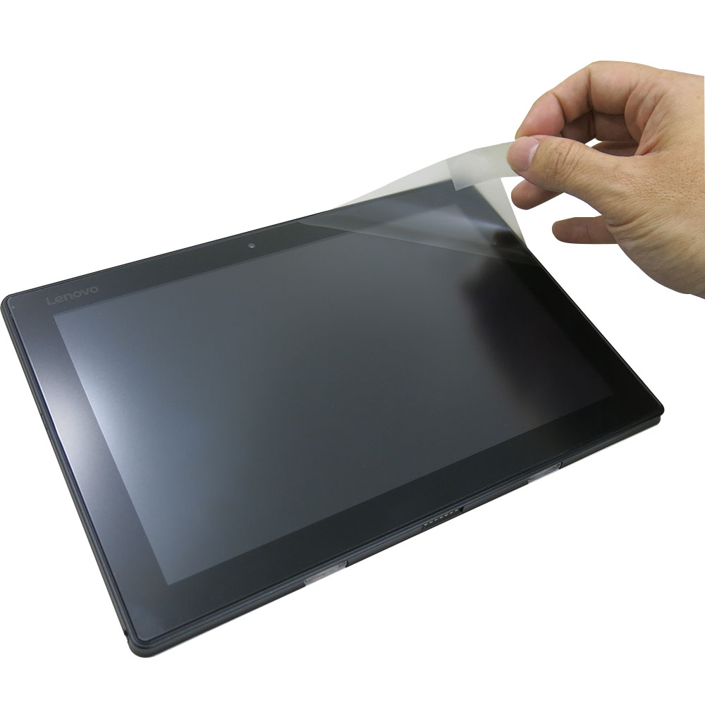 EZstick Lenovo IdeaPad MIIX 310 10IC 螢幕貼 @ Y!購物