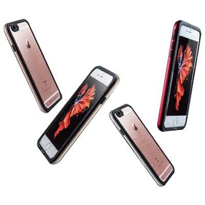 Richbox極致閃耀系列超薄防水手機殼iPhone 6/6s
