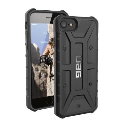 UAG-iPhone-7-6S-耐衝擊保護-PAT