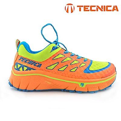【Tecnica】SUPREME MAX 3.0 男越野跑 超馬鞋