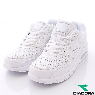 DIADORA義大利國寶鞋-動能彈力乳膠款-WC2