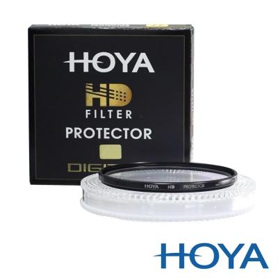 HOYA HD 67mm PROTECTOR MC 超高硬度保護鏡
