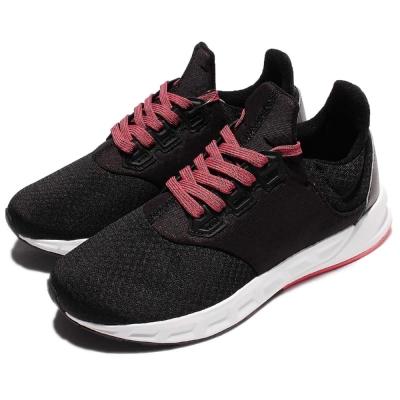 adidas慢跑鞋Falcon Elite 5女鞋