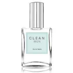 Clean For Men 同名男性淡香水 118ml 無外盒包裝
