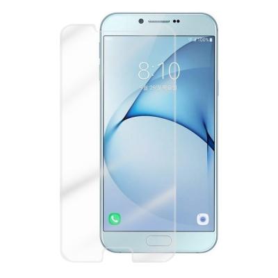 D&A Samsung Galaxy A8 (2016) 日本原膜HC螢...