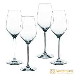 【Nachtmann】至高白酒杯(4入)