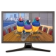 ViewSonic-VP2770-27型寬IPS超廣角高解析液晶電腦螢幕