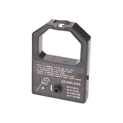 國際牌點矩陣印表機相容色帶(2盒)