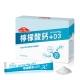 Nutrimate你滋美得-檸檬酸鈣粉30包x1入 product thumbnail 1