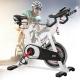 《好吉康Well-Come》V842-彎把飛輪健身車(22kg飛輪) product thumbnail 2