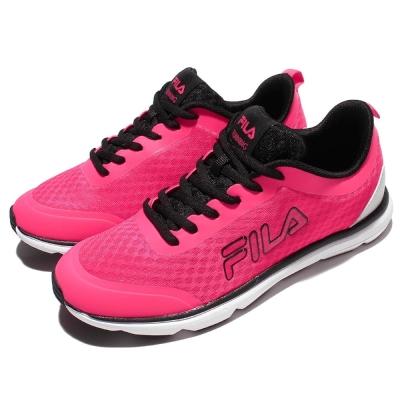 Fila 慢跑鞋 J319R 運動 女鞋