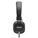 Marshall Major II 全新進化耳罩式耳機