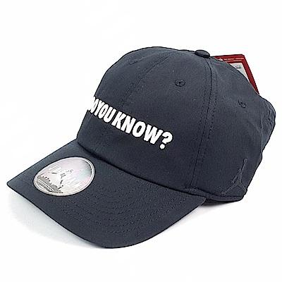 NIKE JORDAN H86 D.Y.K 運動帽