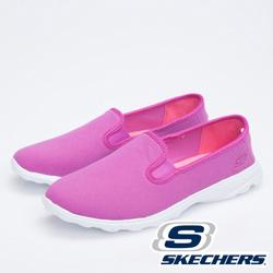 SKECHERS魅力鞋款