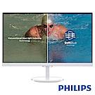 PHILIPS 277E7EDSW 27型AH-IPS寬螢幕