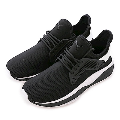 Puma-TSUGI-CAGE-慢跑鞋-男