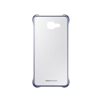 Samsung Galaxy A5 (2016版) 原廠薄型透明背蓋
