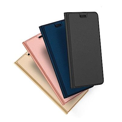 DUX DUCIS SAMSUNG Galaxy S9 SKIN Pro 皮套