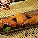 (任選7件組)松村燻之味 原味_雞翅1包 product thumbnail 1