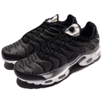 Nike Wmns Air Max Plus SE女鞋