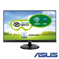ASUS VC239H 23型 IPS 薄邊框電腦螢幕