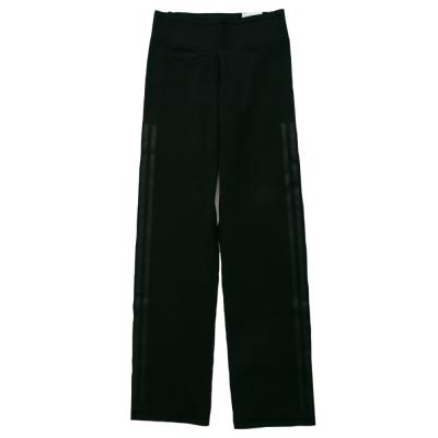Adidas-WO-3S-PANT-運動褲-女
