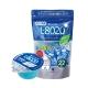 日本製L8020乳酸菌漱口水 (12MLx22入/清新薄荷) (8H) product thumbnail 1