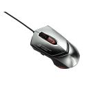 華碩 GX1000 Eagle Eye Mouse 電競鷹眼滑鼠