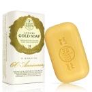 Nesti Dante 義大利手工皂-60週年限量版黃金能量皂(250g) * 2入