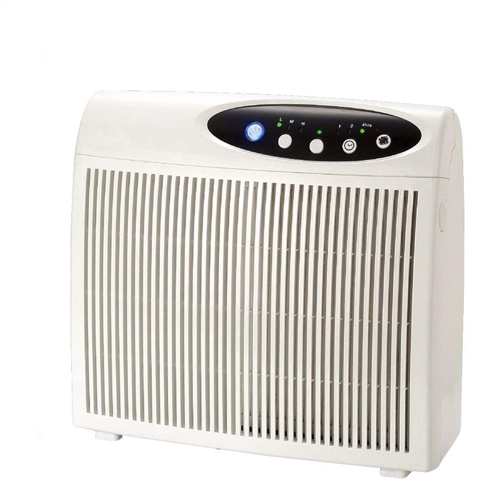 Honeywell靜音型空氣清淨機HAP-16500-TWN