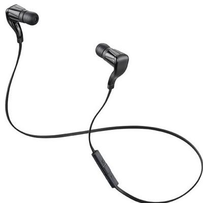 Plantronics BackBeat GO 立體音藍牙耳機