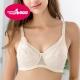 六甲村自然膚色‧全罩式哺乳胸罩70B~85D product thumbnail 1